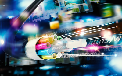 Business Broadband Internet and Your Network