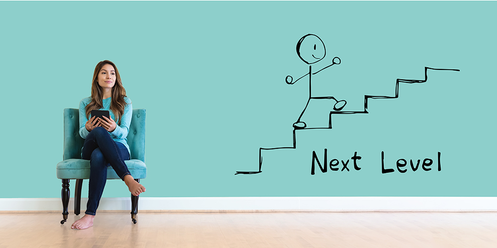Position Your Company for Growth in 2021 and Beyond